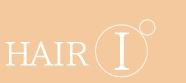 髪・肌・シミ・シワ・美白・電子トリートメント・生プラセンタ・ピーリング・美肌・美髪・アルマダ正規取扱い店・ヘアーアイ